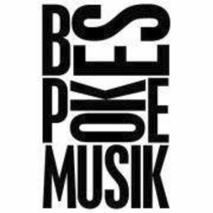 Bespoke Musik