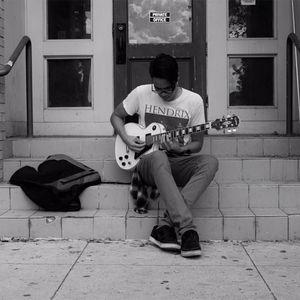 Isaiah Sebastian & the Lay Lows