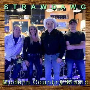 Strawdawg Band