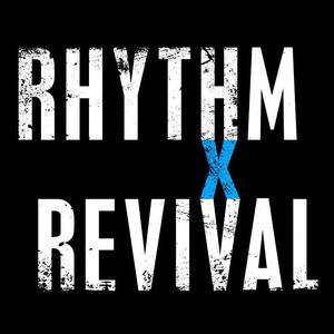 Rhythm X Revival