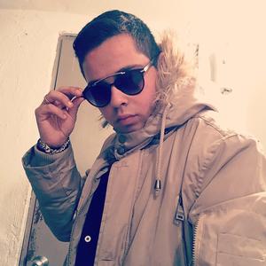 DJ Geezy Guasón