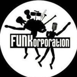 FUNKorporation