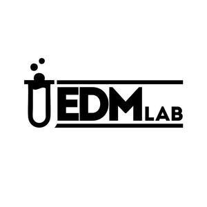 EDM Lab