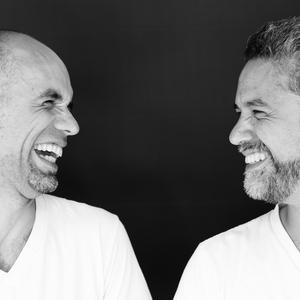 Kalama Brothers