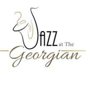 Jazz At The Georgian
