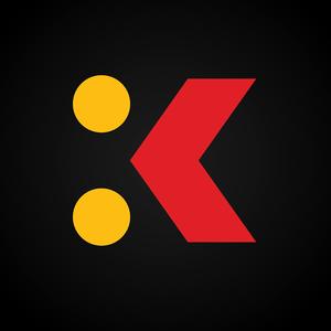 Kattalax