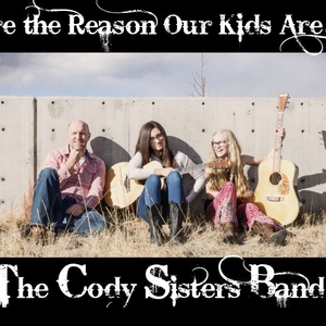 The Cody Sisters