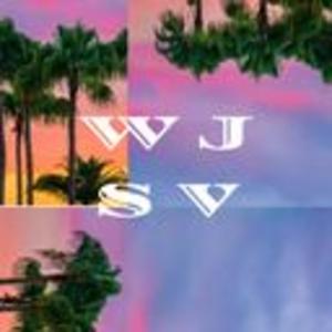 Wester Joseph's Stereo Vudu