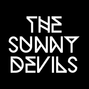 The Sunny Devils