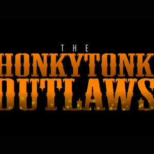 Honky-Tonk Outlaws