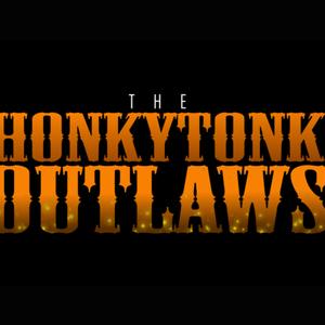 Honky-Tonk Outlaws