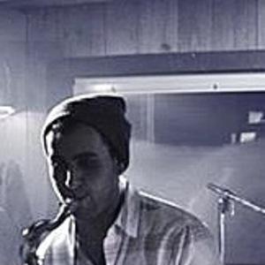 Jimmy Merchant Music