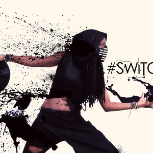 DJ Switch