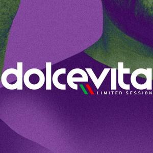 Dolcevita Italian Discoteque