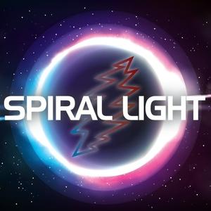 Spiral Light