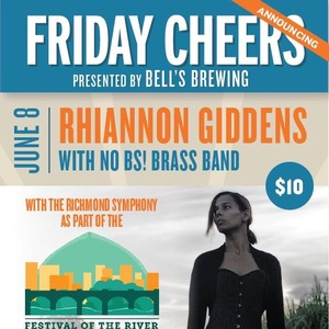 No BS! Brass Band