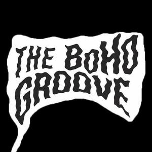 the Boho Groove