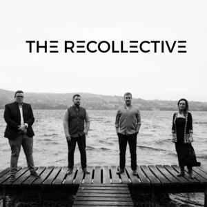 The Recollective