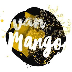 Van Mango