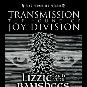 Lizzie and the Banshees