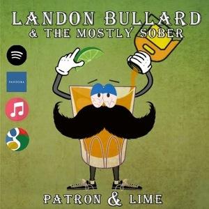 Landon Bullard