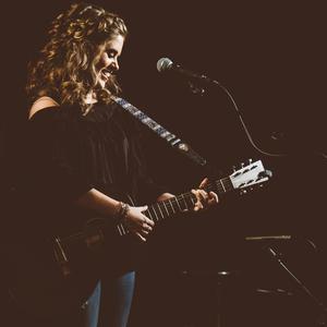 Christina Cavazos