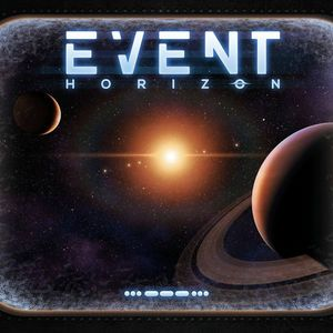 Event Horizon (NOLA)