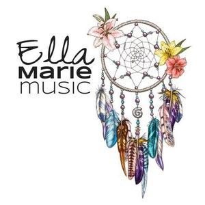 Ella Salter::Singer/Songwriter