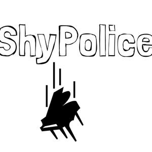 Shy Police