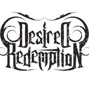 Desired Redemption
