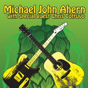 Michael Ahern Band