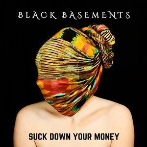 Black Basements