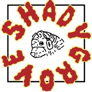 Shadygrove
