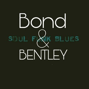 Bond & Bentley
