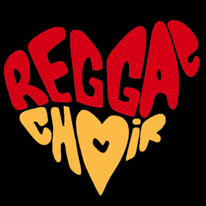Reggae Choir