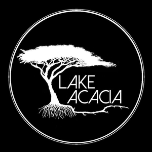 Lake Acacia