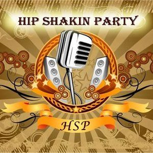 Hip Shakin Party