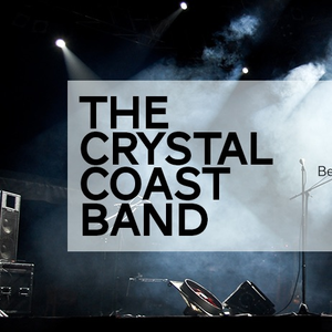 The Crystal Coast Band