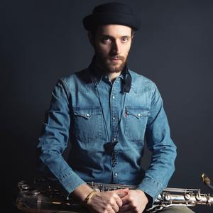 Arnan Raz Quintet