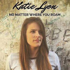 Katie Lyon Music