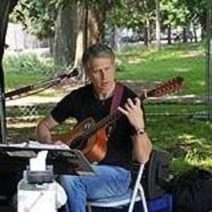 Glen Murschel Twelve String