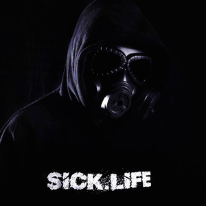 Sick.Life