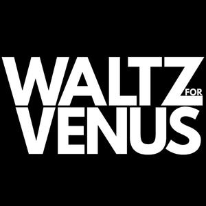 Waltz for Venus