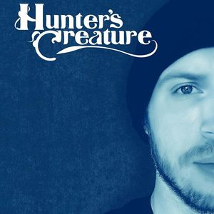 Hunter's Creature