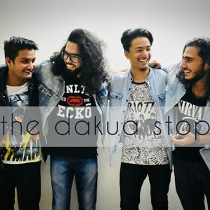 The Dakua Stop