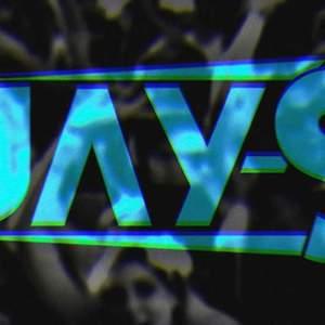 JAY-S