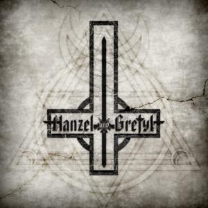Hanzel und Gretyl (Official)