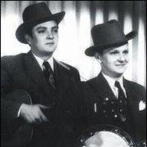 Elect Stanley Brothers To The Country Music Hall Of Fame