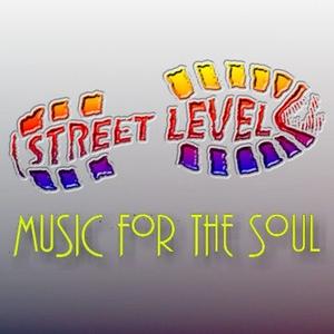 Street Level Band