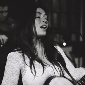 Kara Hesse Music